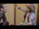 Cesk Freixas - La petita rambla del Poble Sec (VideoClip HD)