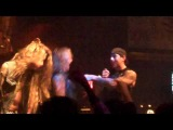 M. Shadows &amp Steel Panther - Sweet Child Of Mine