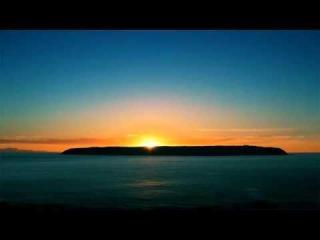 Armin van Buuren  [feat. Karen Overton] -  Your Loving Arms