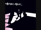 (Deep House) Metro Area - Miura