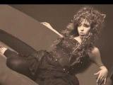 All this Love ( guitar mix ) , Mary Jeras (Marianna Gerasimidou)