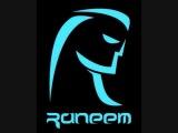 Raneem &amp Emdee - Atrameez (Raneem Mix)