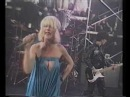 Blondie - Eat To The Beat [original]