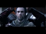 Assassins Creed Revelations Trailer (remixed and re-edited by Erre)