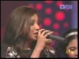 Anwesha - Mere Dholna (Ami Je Tomar ) - Star VOI Chhote Ustaad 2008