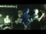A wilhelm Scream - Fun Time - Austria - Triebwerk 16.04.2010.MPG