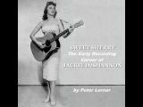 Jackie DeShannon - I Need Lovin' (THIS IS WILD!) (Unreleased, 1958)