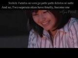 Yamaki - CutieFlowerGurl Fanfics video Boyfriend stealer