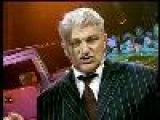 Убойная лига: Медведь Машечкин - снял костюм