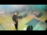 Falco-Donauinsel(live)_04. Der Kommissar