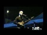 Nosfell - Mindala Jinka (LIVE.2005)