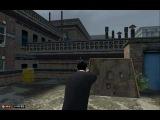 (mafia-illusion.org) Mafia: The City of Lost Heaven - mission 8 part 3 HD 720p