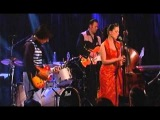 Jeff Beck with Imelda May-Tiger Rag (Based on a 1917 song by the Original Dixieland Jass Band)