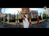 Стритбол украинских хип-хоп испольнителей! 6 Августа