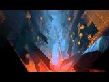 Portal 2 (teaser)