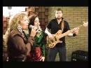 Zventa Sventana — TU4A XMARA live