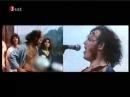 Joe Cocker - With a little help from my friends - Woodstock 1969