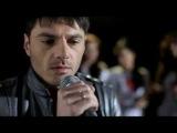Vahram Petrosyan - Sirum es indz