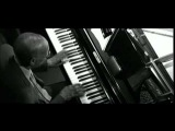 Bebo Valdes &amp Diego El Cigala - Veinte Anos