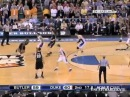 Justin Bieber VS. Butler Basketball