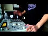 Beatsystems - Magic (MPC 2000)