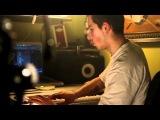 Beatsystems (Promo video)