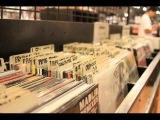 Beatsystems - standin' here (MPC 2000 + Vinyl)