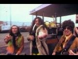 Tankwart - Tanze Samba Mit Mir