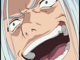 Наруто   Naruto   1 сезон 143 серия