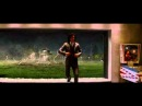 Третий отрывок фильма Люди Икс Первый класс