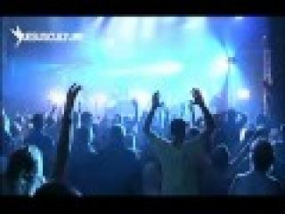 With Everything Part 2 - Joel Houston, Jad & Jesus Culture
