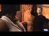 Dragon Age 2 - Мнение «Игромании»(Антон Логвинов)