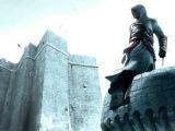 Assassin's Creed - Приколы локализаторов при переводе озвучки на русский