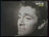 Jean-claude pascal - Ma jeunesse fout l'camp (1967)