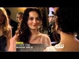 Промо ролик к финальным эпизодам 4го сезона