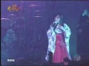 Basilisk - Opening Kouga Ninpouchou LIVE by Onmyouza