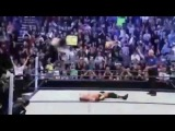Jeff Hardy - ''No More Words'' EndeverafteR
