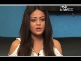 Sneha Ullal: Audiences will love the ghost in Click!
