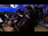 BBC Philharmonic Orchestra - Nero's Symphony 2808