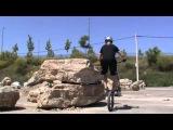 Quedada zgz 2011 parte 2 - Abel Mustieles -