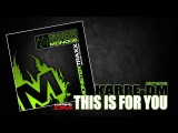 Karpe-DM - This Is For You