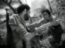 Я Куба / Soy Cuba 1964 22 х/ф СССР, Куба