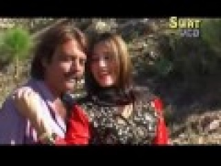 Pashto New Song (4) With Mast Dance.2011