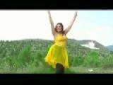 PASHTO // NEW SONG // NEW SINGER // SALMA SHAH // 2011