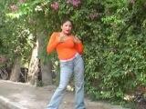 sweet  hamdard  pashto  new  song  2009