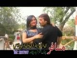 pashto hot dance flv
