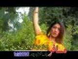 kiran pashto dance...flv