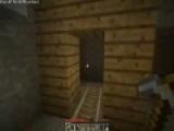 minecraft 1.8 pre release