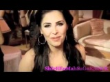 Ghazal Sadat - Ba To Khoobeh New Song 2011 - 2012