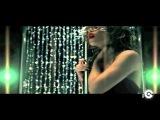 CORINA Feat. J. J. - No Sleepin' -- опять же (ещё вариант LaVive -